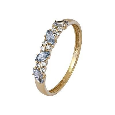Золотое кольцо  A1200002062-2