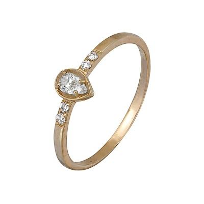 Золотое кольцо  A1200002161