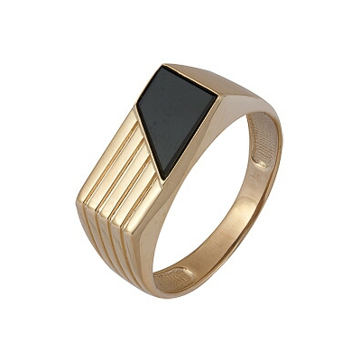 Золотое кольцо  A1200005113