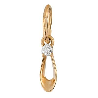 Золотое кольцо  A1200031348