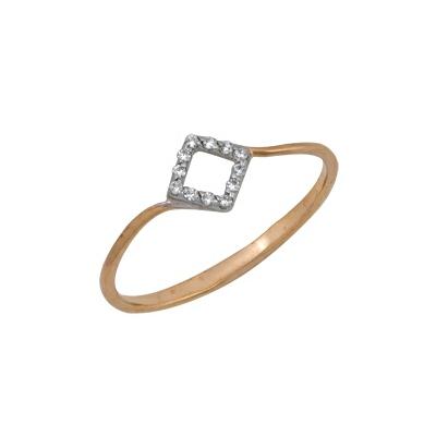 Золотое кольцо  A1200201334