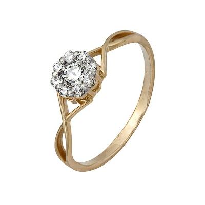 Золотое кольцо  A1200201553