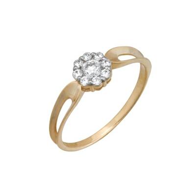 Золотое кольцо  A1200201559