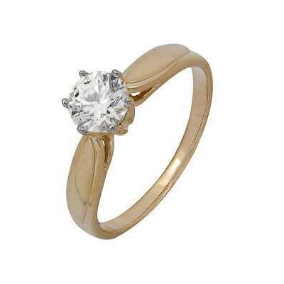 Золотое кольцо  A1200202107