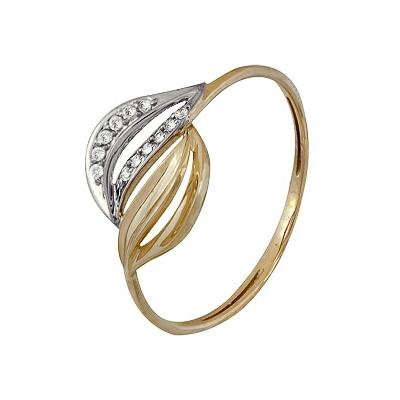 Золотое кольцо  A1200202212