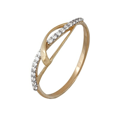 Золотое кольцо  A1200202242L