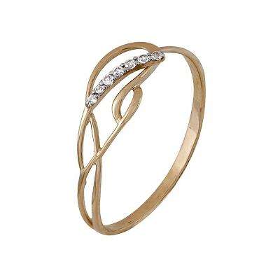 Золотое кольцо  A1200202247