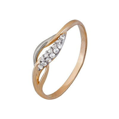 Золотое кольцо  A1200202254