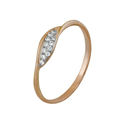 Золотое кольцо  A1200202256