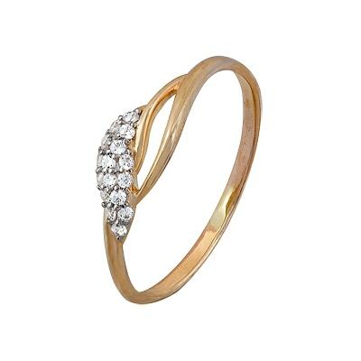 Золотое кольцо  A1200202257