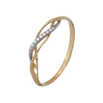 Золотое кольцо  A1200202354