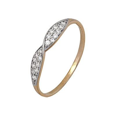Золотое кольцо  A1200202404L