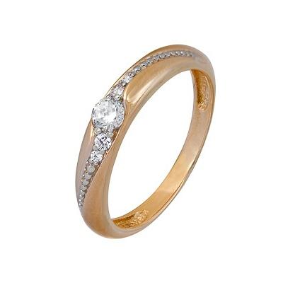 Золотое кольцо  A1200202409
