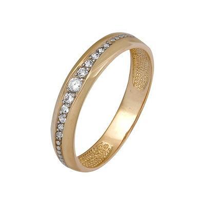 Золотое кольцо  A1200202459