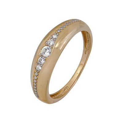 Золотое кольцо  A1200202461