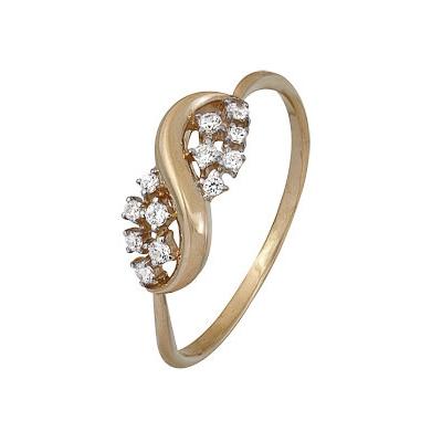 Золотое кольцо  A1200202544