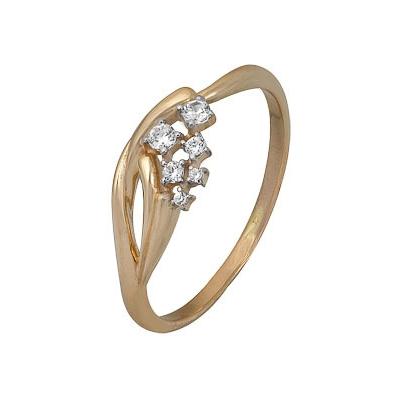 Золотое кольцо  A1200202546