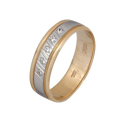 Золотое кольцо  A1200202564