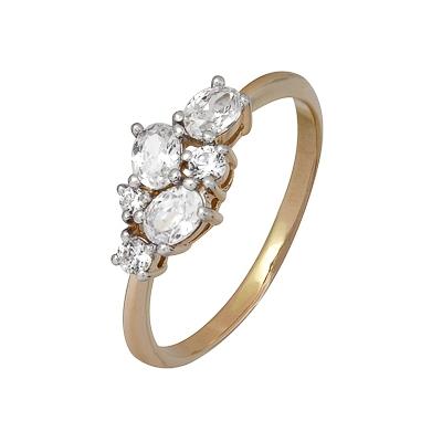 Золотое кольцо  A1200202568