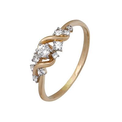 Золотое кольцо  A1200202576
