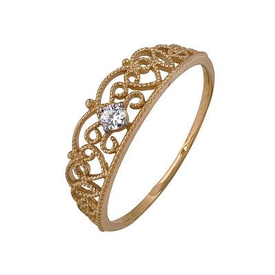 Золотое кольцо  A1200202648