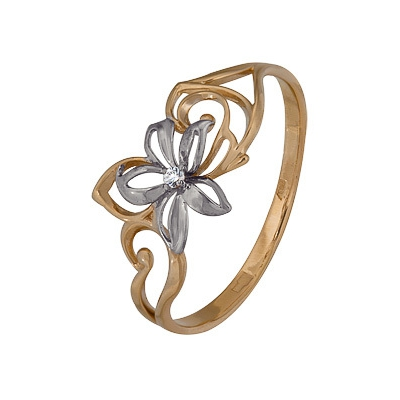 Золотое кольцо  A1200202707