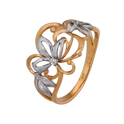 Золотое кольцо  A1200202708