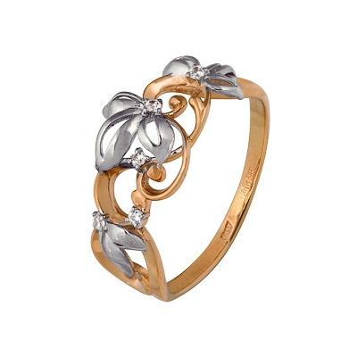 Золотое кольцо  A1200202709