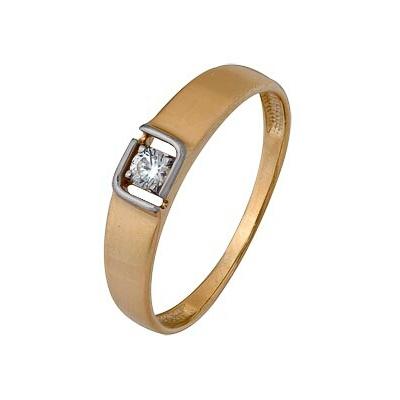 Золотое кольцо  A1200202722