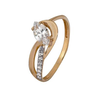 Золотое кольцо  A1200202922