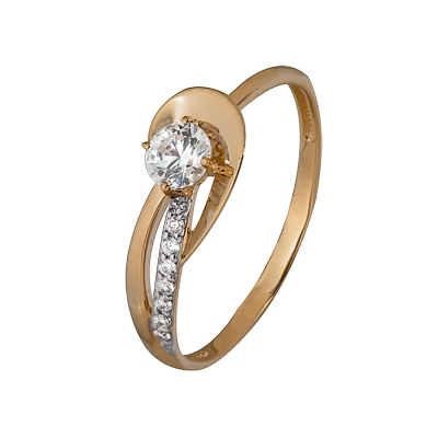 Золотое кольцо  A1200202923