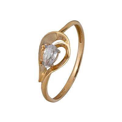 Золотое кольцо  A1200202926