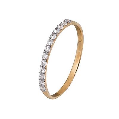 Золотое кольцо  A1200203072-1