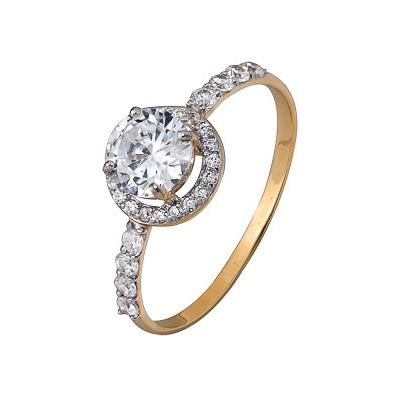 Золотое кольцо  A1200203072