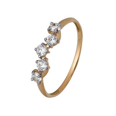 Золотое кольцо  A1200203073-1