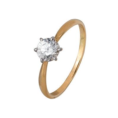 Золотое кольцо  A1200203073