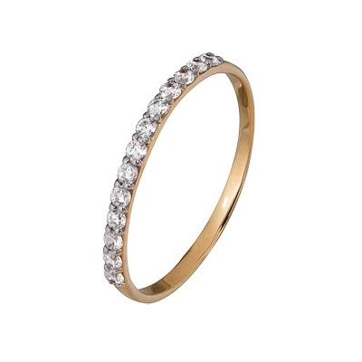 Золотое кольцо  A1200203077-1