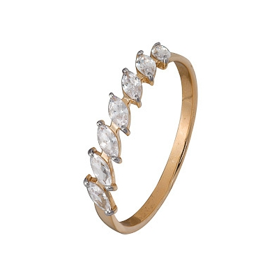 Золотое кольцо  A1200203081-1