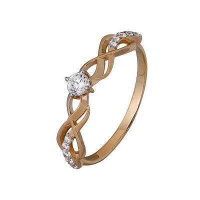 Золотое кольцо  A1200203118