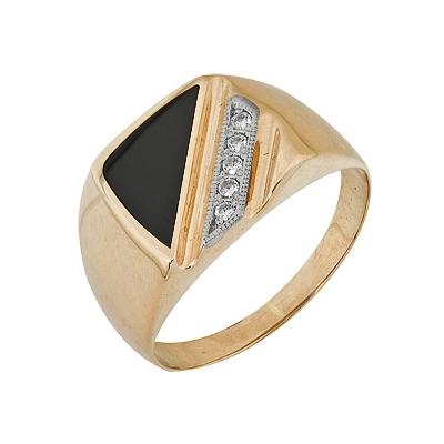 Золотое кольцо  A1200205075