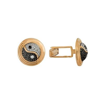Золотой подвес  A1200248023-1 от Bestwatch.ru
