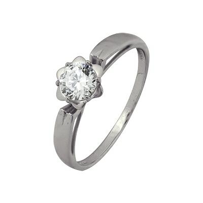 Золотое кольцо  A1206102114