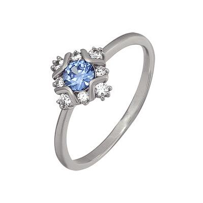 Золотое кольцо  A1206102580