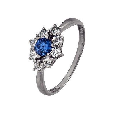 Золотое кольцо  A1206102581