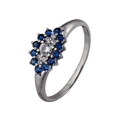 Золотое кольцо  A1206102582