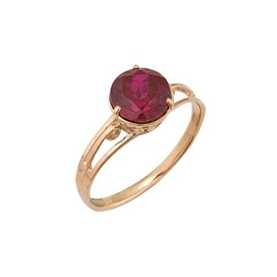 Золотое кольцо  A1220001054