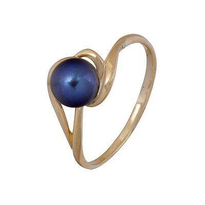 Золотое кольцо  A1240002410-1