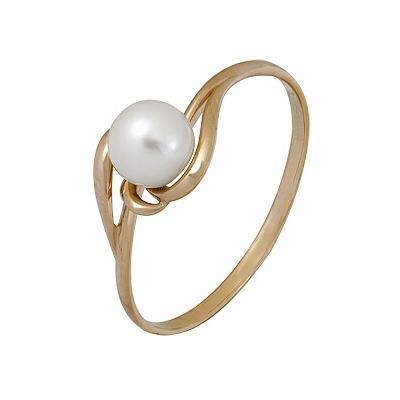 Золотое кольцо  A1240002410