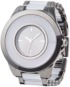 fashion наручные  женские часы Anne Klein 1333GYCL. Коллекция Big Bang.