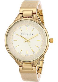 fashion наручные  женские часы Anne Klein 1408CRCR. Коллекция Big Bang